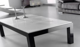 Mesa de Centro Ref L16000