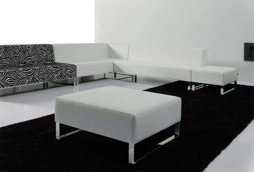 D11000 elegante sof de dise o con acabados impecables en - Sofas elegantes diseno ...