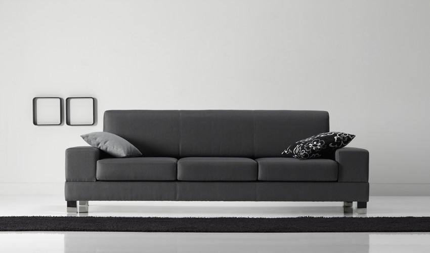 D12000 moderno sof de dise o al mejor precio disponible en 3 2 1 plazas chaiselongue y rinconera - Sofa rinconera moderno ...