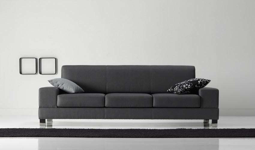 D12000 moderno sof de dise o al mejor precio disponible for Modelos sillones para living modernos