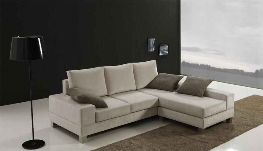 d12200 sof de diseo disponible en