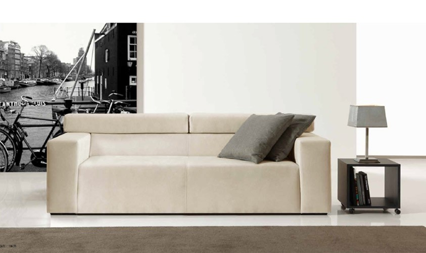 Ideas De Decoracion De Casas : quatromuebles.com