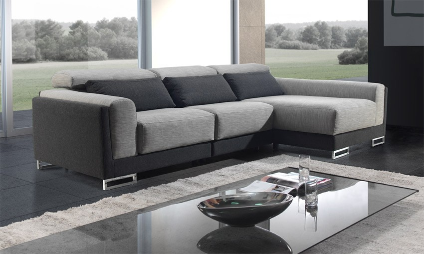 Sofas Chaise Longue en sofaclub.es on chaise furniture, chaise sofa sleeper, chaise recliner chair,