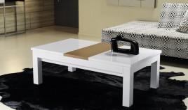 Mesa de Centro con Tapa deslizante Ref L38000