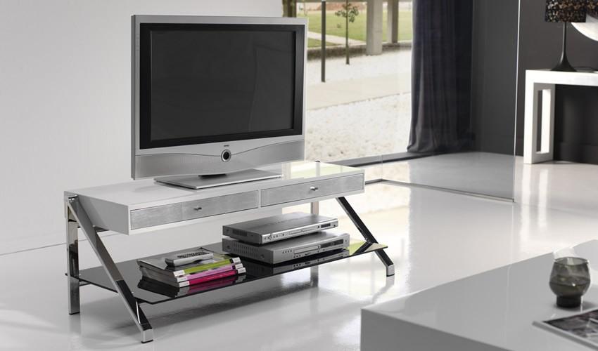 Mesa de Televisión de diseño Ref L79000
