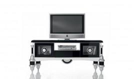 Mesa de Televisión acabado de diseño Ref L83000
