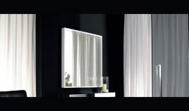 Espejo Lacado Ref L85000