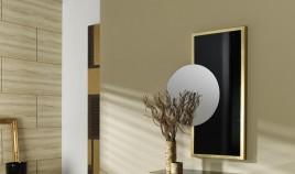 Espejo de Diseño Espectacular Ref L89000