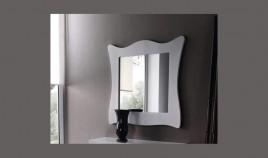 Espejo Recibidor lacado Ref L96000