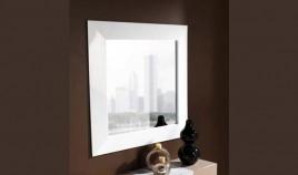 Espejo Recibidor Cuadrado Ref L104000