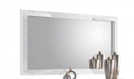 Espejo Aparador de gran formato Ref L114000