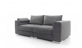 A49000 Sofá modular de estilo moderno combinable según el diseño que elijas.