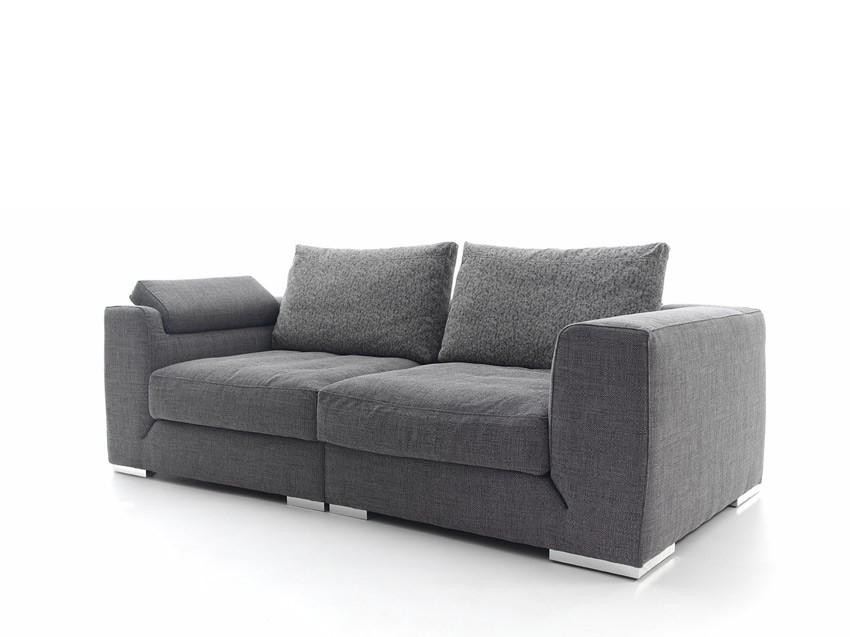 Sof modular de moderno dise o al mejor precio - Sofas de diseno online ...