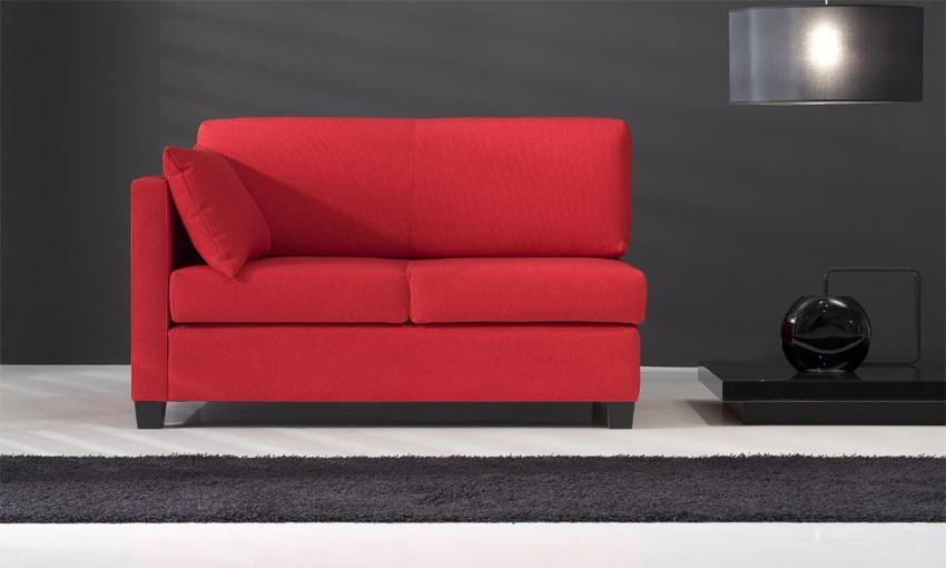 d15000 original sof cama de apertura lateral