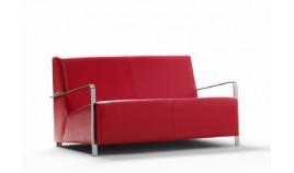 Sofá en 2 y 1 plazas Ref D32000