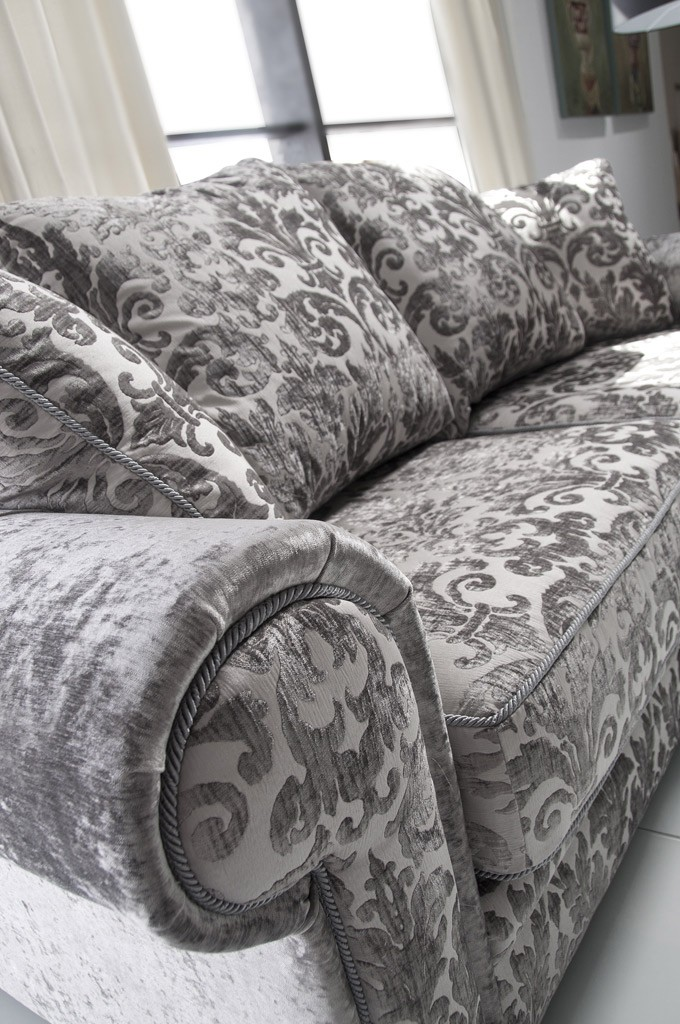 Sof cama con apertura italiana disponible en 4 3 2 y 1 for Sofa cama 2 plazas oferta