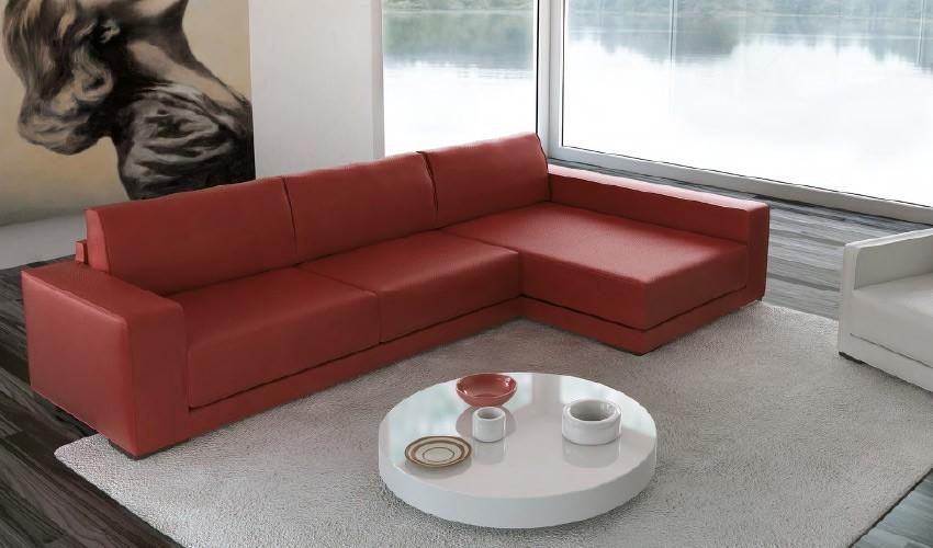 Chaise Longue Rinconera on chaise recliner chair, chaise sofa sleeper, chaise furniture,