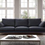 7 ventajas de comprar sofás de fabricación nacional
