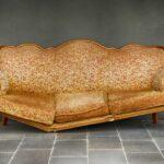 Cómo arreglar un sofá hundido y evitar que se hunda
