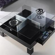 mesas de centro de diseo