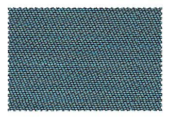 ACENTO 60 (AZUL)