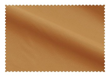CIERVO NEW CAMEL PIEL NATURAL
