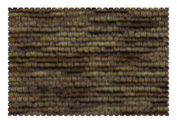 SIENA 11 (GRIS MARRON)