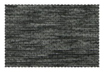 SIENA 27 (GRIS)
