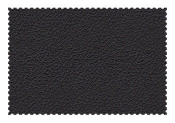 GEMINI BLACK 75052 PIEL SINTETICA