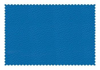 GEMINI BLUE 31921 PIEL SINTETICA
