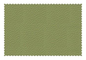 GEMINI GREEN 11147 PIEL SINTETICA